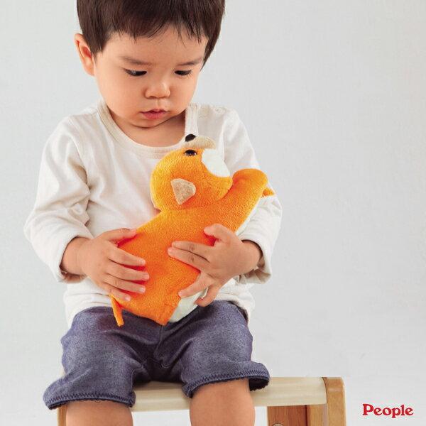 People - 生命感寵物寶貝-柴犬 1