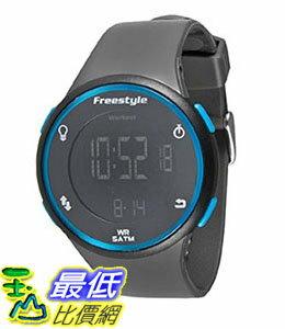 106美國直購  Freestyle 手錶 Unisex 101378 B008RPAO