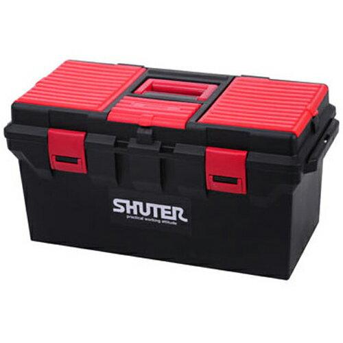 【樹德 SHUTER 工具箱】 樹德 TB-800 專業用工具箱