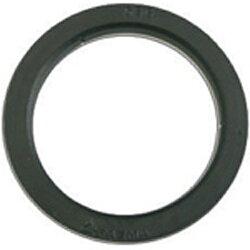 沖泡頭墊圈-LaSCALA/FAEMA/KLUB/GINO 義式咖啡機專用58mm-【良鎂咖啡精品館】