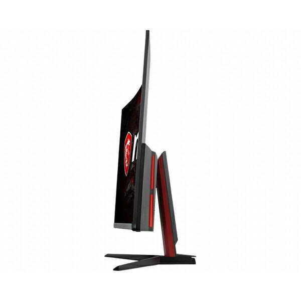 msi 微星 Optix AG32C 曲面電競螢幕 1