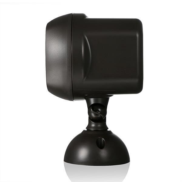 Weatherproof Wireless LED Spotlight Wall Light PIR Motion Sensor Light Sensor 2
