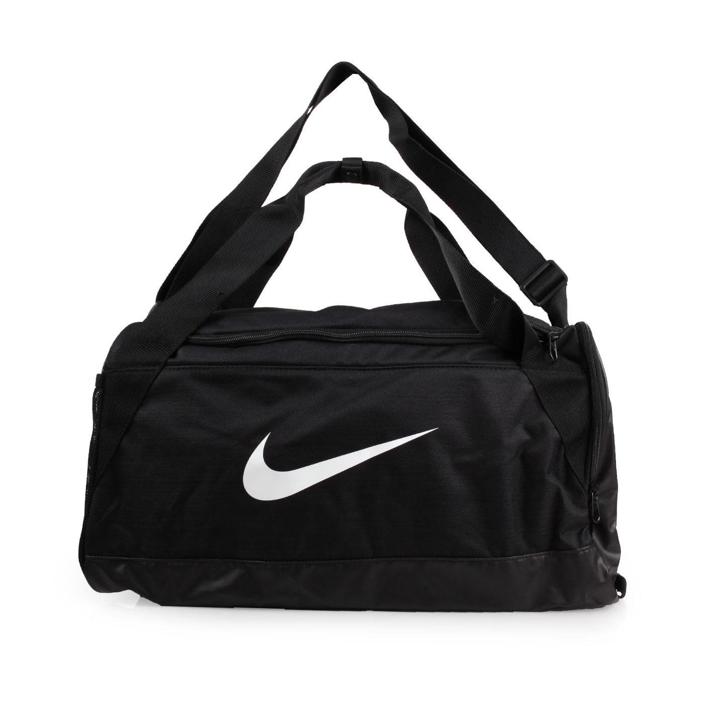 NIKE 訓練包 (旅行包 側背包 健身包 單肩包 手提袋【05481453】≡排汗專家≡