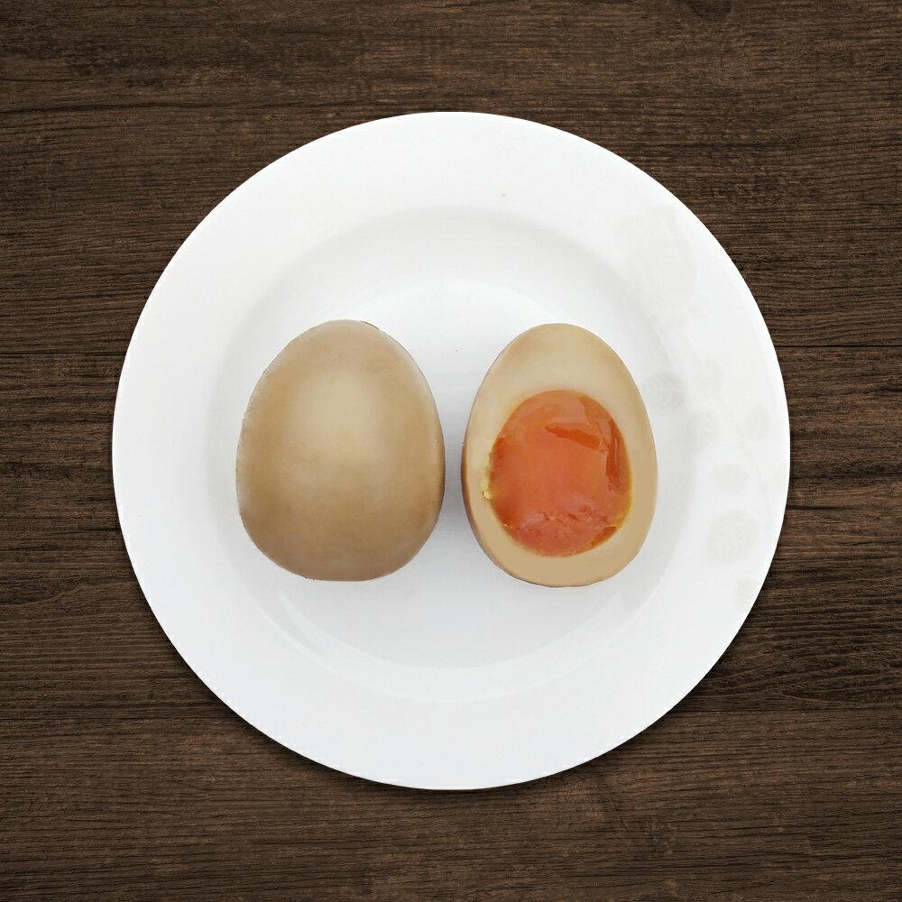 《群聚-金蛋媽媽》爆漿黃金蛋(原味)(12入/盒,共兩盒) G005001