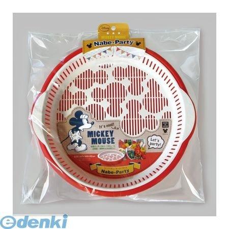 真愛日本 日本製 蔬果濾水盤 大頭 GT9 米奇 米老鼠 迪士尼 防熱墊 隔熱墊 濾水盤 多用途蔬果濾水盤