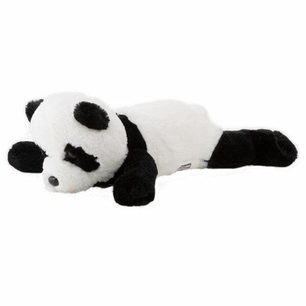 填充玩偶 熊貓 NITORI宜得利家居 1