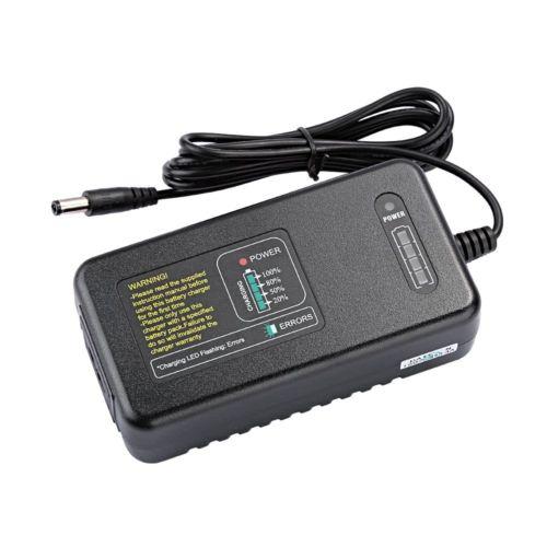 ◎相機專家◎ Godox 神牛 AD600 charger 充電器 for AD600系列 閃光燈 公司貨