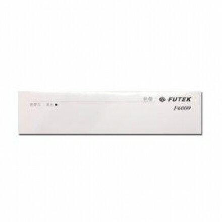 FUTEK F6000 點陣式印表機原廠專用色帶