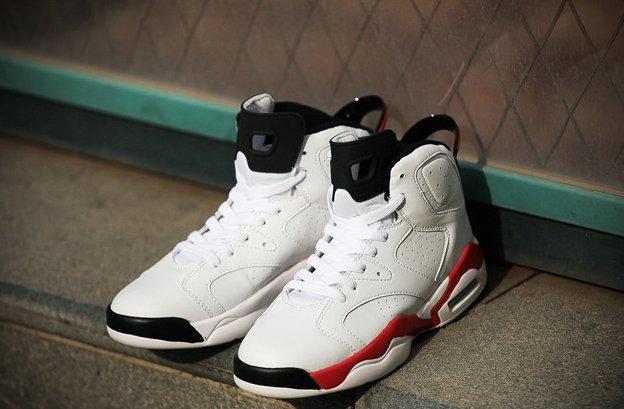 實際拍攝 全素面 高品質 籃球鞋 球鞋 AJ 無印鞋款 非 NIKE NMD 喬丹 系列