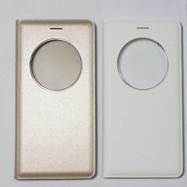 OPPO F1 F2.0大光圈顏值美美機~~ 視窗皮套 ~  好康折扣