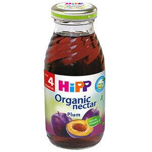 【12罐超值組促銷】*美馨兒* Hipp 喜寶-有 機綜合黑棗汁x12入組 758元 (不混搭)