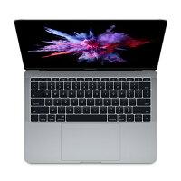 Apple 蘋果商品推薦APPLE MacBook Pro(13