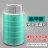 【尋寶趣】除甲醛版濾芯 適用小米空氣淨化器1代 / 2代 / PRO版 過濾PM2.5 HEPA濾網 KJP-MI-GN-S 0