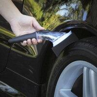 Goodyear® Auto Tire Shine Applicator Sponge