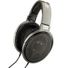 <br/><br/>  志達電子 HD650 SENNHEISER HD-650 頭戴全罩式高傳真立體耳機 宙宣公司貨[展示中]<br/><br/>