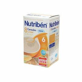 『121婦嬰用品』貝康8種縠類強鈣麥精 - 限時優惠好康折扣