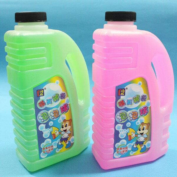 大泡泡水補充液 750ml吹泡泡機專用補充液 泡泡槍補充液/一罐入{定100}~創E-10517