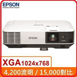 <br/><br/>  EPSON EB-2040  液晶投影機<br/><br/>