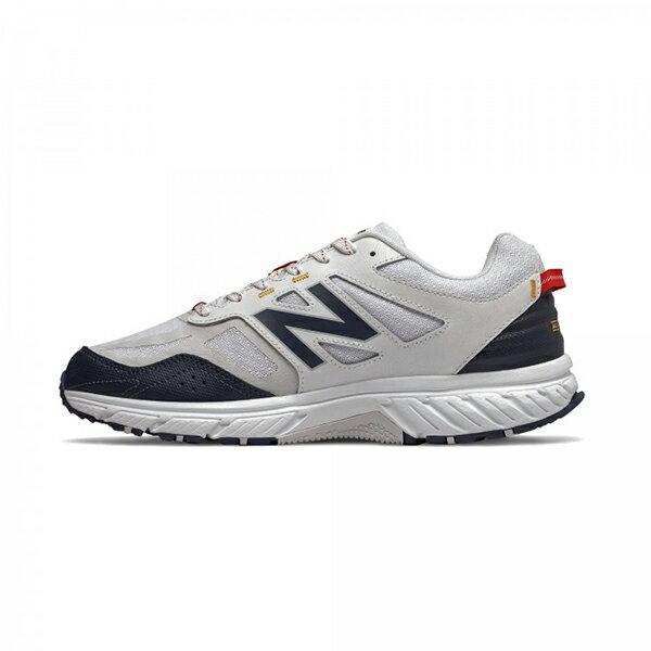 【NEW BALANCE】NB MT510 韓國同步設計款 復古鞋 休閒鞋 正藍 男女鞋 -MT510WB42E