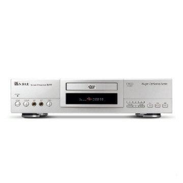 音霸250G可錄影伴唱機(攝影機另購)(IB-899)