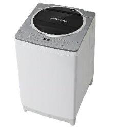 11公斤變頻直立式洗衣機 -TOSHIBA (AW-DE1100GG) | 東芝 | 變頻 | 洗衣機 | 直立式洗衣機 | 變頻洗衣機 | 公司貨 | 原廠保固