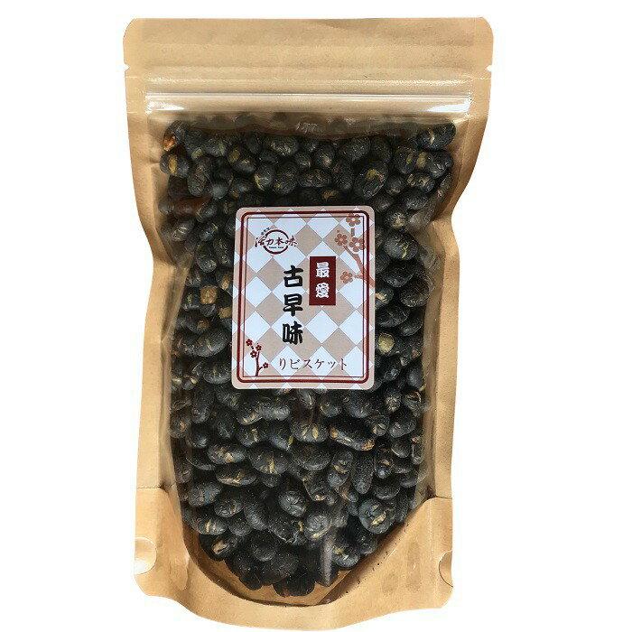 【活力本味】養生原味黑豆 310g