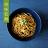 【古米兒】免運醬乾麵  /  乾拌麵 12包(24入)*兩種口味可選擇:椒麻、醬香原味* ↘$660免運價!!原價$700 3