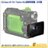 Olympus UP-T01 TG-Tracker 水上鏡頭保護蓋 元佑公司貨 保護套 水中攝影 潛水 UPT01 0