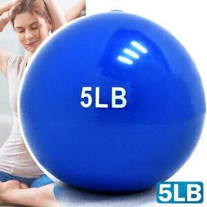 時代廣場:5磅軟式沙球(重力球重量藥球.瑜珈球韻律球抗力球.健身球訓練球復健球啞鈴加重球.沙包沙袋彈力球.灌沙球裝沙球ToningBall.推薦哪裡買ptt)C109-5140E