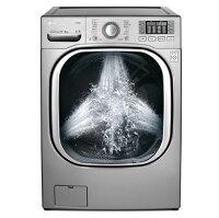 快速乾衣推薦烘衣機到LG 19公斤WiFi 滾筒蒸洗脫烘衣機 WD-S19TVC ( 典雅銀  )就在愛美麗福利社推薦快速乾衣推薦烘衣機