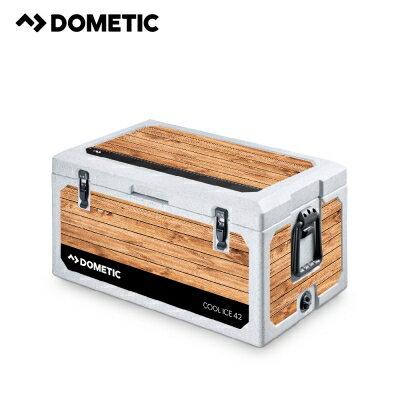 DOMETIC 可攜式COOL-ICE 冰桶 WCI-42 /原WAECO改版上市