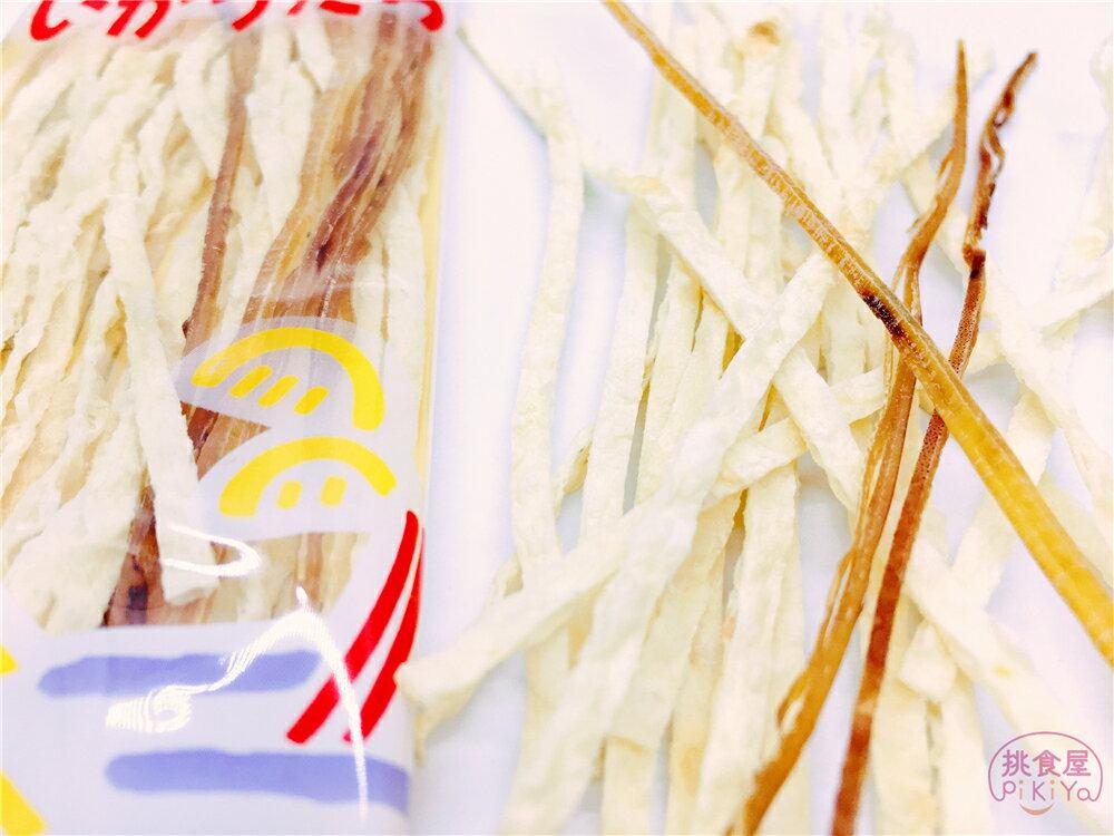 【一榮食品】 鱈魚花枝絲-30袋入 盒裝(6gx30) 烤魚絲 鱈魚絲 魷魚絲 3.18-4 / 7店休 暫停出貨 1