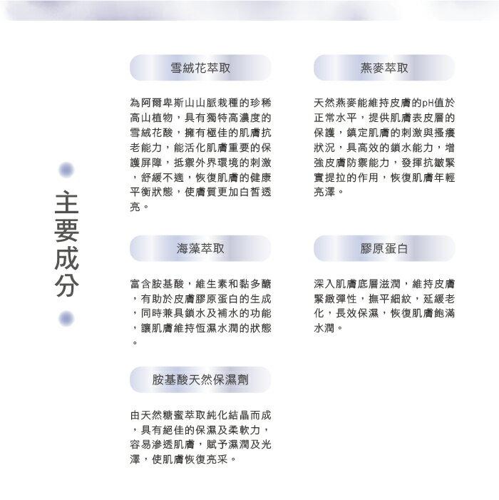 彩虹森林-炫彩鉑晶球-15ml / 瓶 3