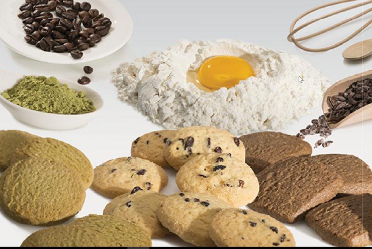 ^~義大利美食家Italian Gourmet^~義大利 餅乾100^%阿拉比卡咖啡餅乾