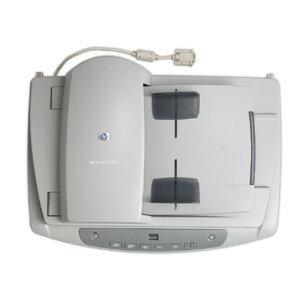 HP Scanjet 5590 Sheetfed Scanner - USB 5