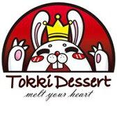 Tokki Dessert
