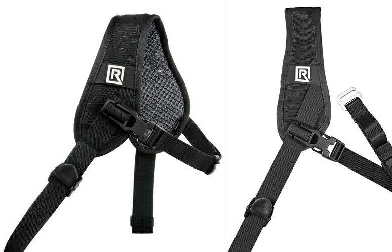 ◎相機專家◎ BlackRapid 輕觸微風 BT系列 Curve Breathe 快速相機背帶 RS7 新款 公司貨