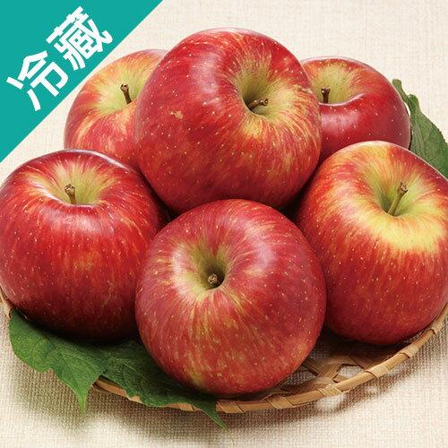【美國】富士蘋果 648 入禮盒【愛買冷藏】