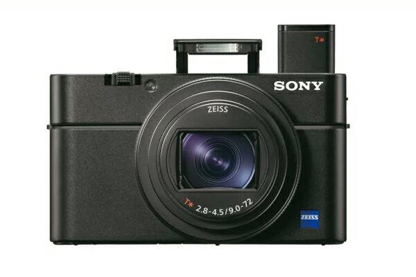 贈電池(共兩顆)+32G高速卡+座充+保護貼+吹球清潔組 全配組 Sony DSC-RX100VI  RX100M6 公司貨 相機 - 限時優惠好康折扣