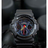 G-SHOCK 東京霓虹太陽能腕錶(GAS-100BMC-1A) 2
