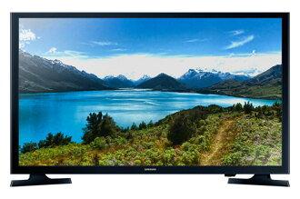 Samsung 三星 32吋 LED液晶電視 UA32J4003AWXZW UA32J4003 HD畫質/數位雜訊過濾/螢幕截圖
