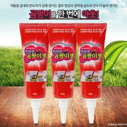 奇蹟 強效 霉膏 韓國電視購物 磁磚縫隙 浴室地板 矽利康 發霉