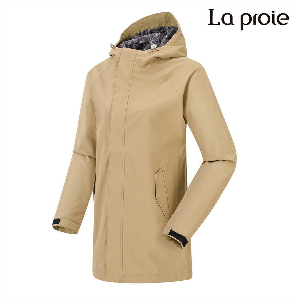 La proie 女式旅行風衣 CF1872310 8