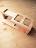Chainloop x TAB 原木框框收納筆筒 辦公桌文具療癒小物 4