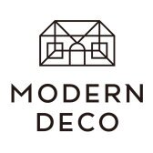 Modern Deco