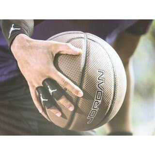 【H.Y SPORT】 NIKE JORDAN DRI-FIT AC4143-010 護指套 籃球手指套 (正版公司貨) 2