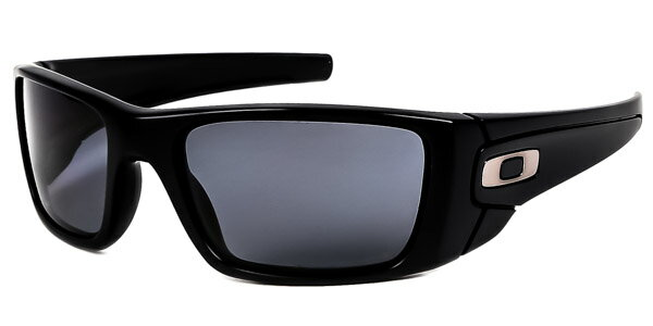 New Men Sunglasses Oakley OO9096 FUEL CELL Polarized 909605 60