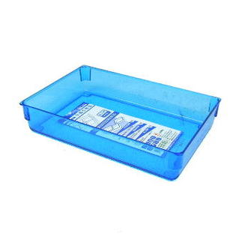 牛頓(長方)小物盒594