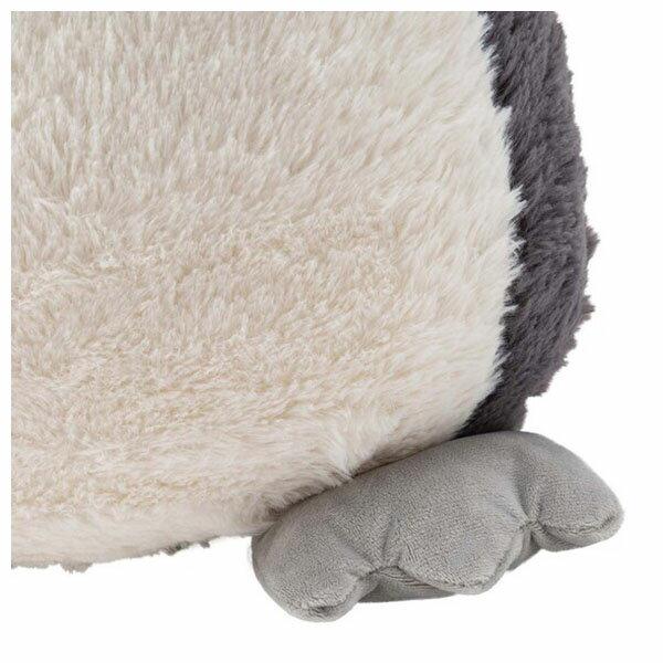 吸濕發熱 N WARM 抱枕 企鵝 Q 19 L NITORI宜得利家居 7