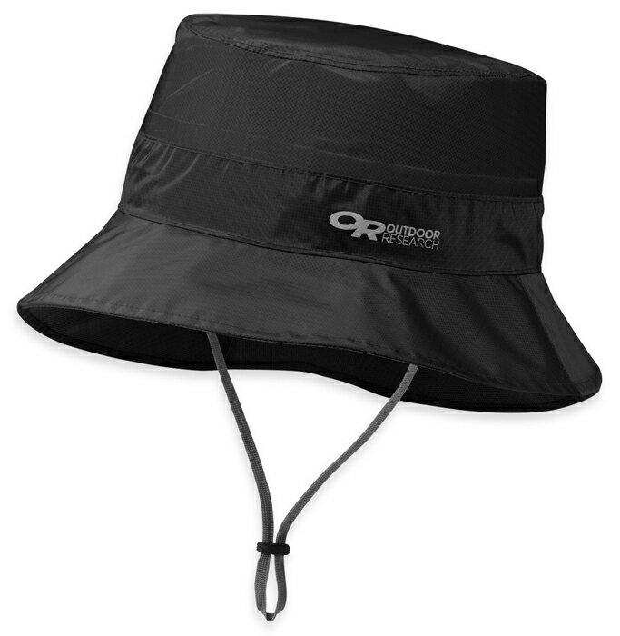 【鄉野情戶外用品店】 Outdoor Research |美國| HELIUM 防水圓盤帽/防水帽 防曬帽/244067-0001